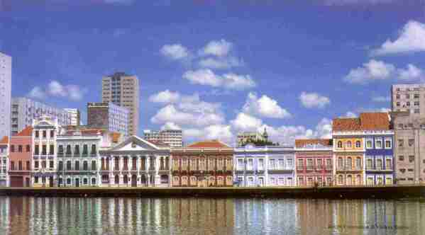 recife-front
