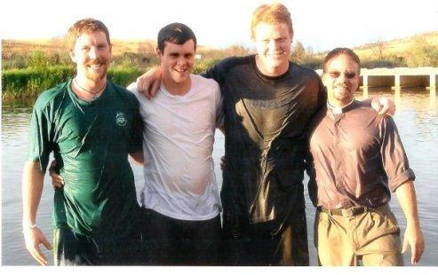 river baptism.jpg