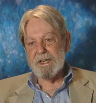 shelby foote.jpg