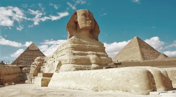 sphinx (3)
