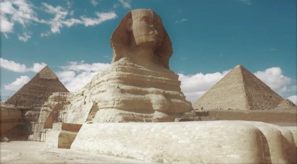 sphinx (4)