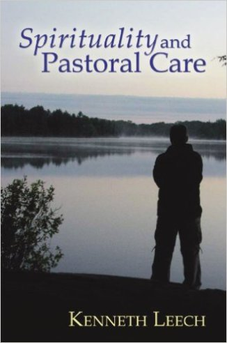 spirituality-and-pastoral-care