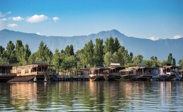 Srinagar (2)