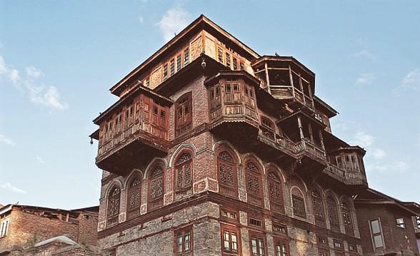 srinagar building (2)