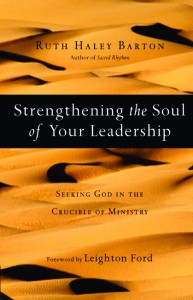 strengthening-the-soul-of-your-leadership