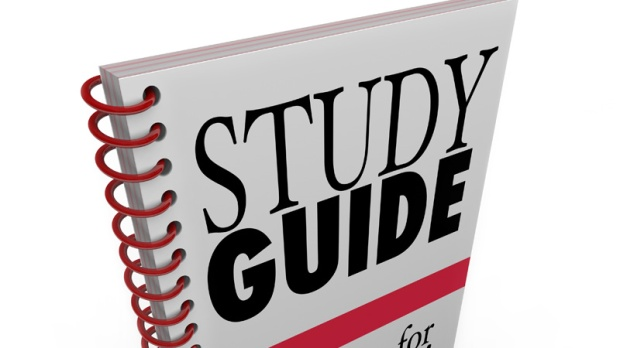 study guide.jpg