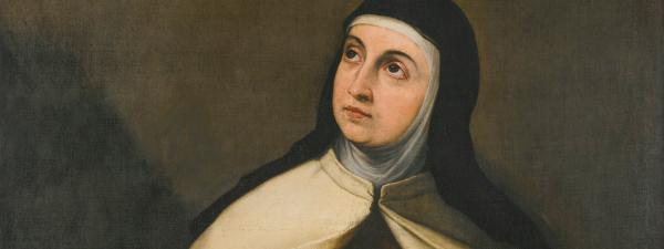 Teresa-of-Avila.png