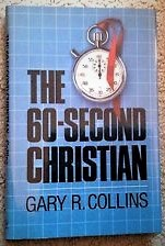 the-60-second-christian
