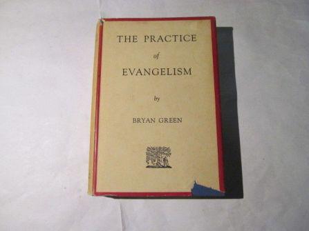the-practice-of-evangelism