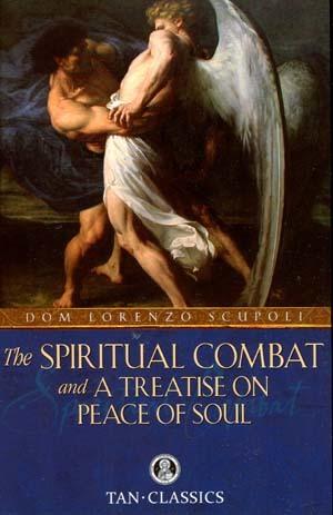 the-spiritual-combat