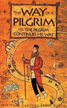 the-way-of-a-pilgrim