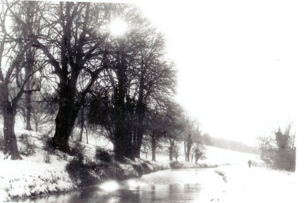 Winter in Bathampton 1984.jpg