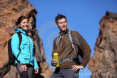 young-couple-hiking.jpg