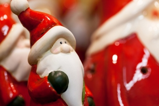 jolly_santa_claus