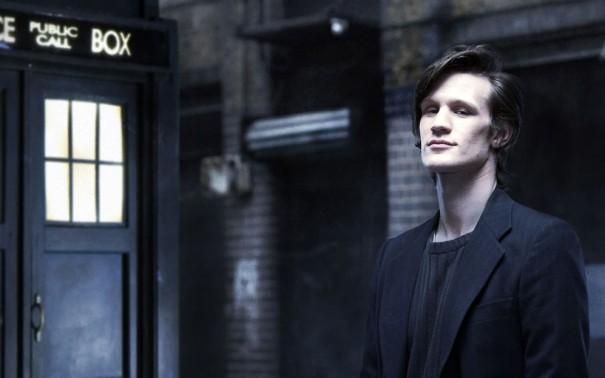 doctor who matt smith (2).jpg