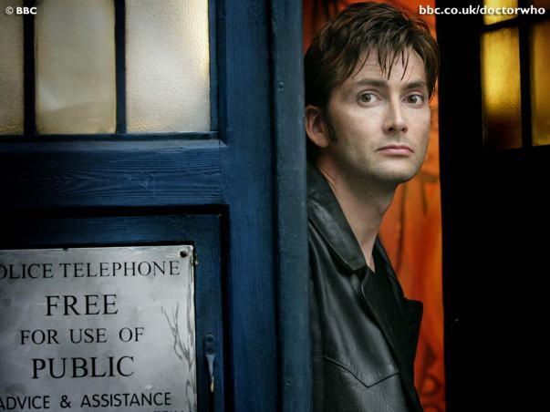 doctor-who-tenant.jpg