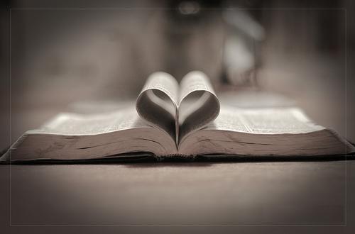 bibleheart1