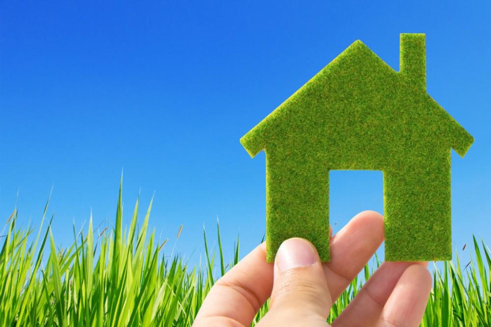 Green-Home.jpg