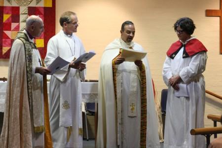 archdeaconing.JPG