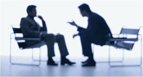 coaching-mentoring