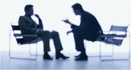 coaching-mentoring.jpg