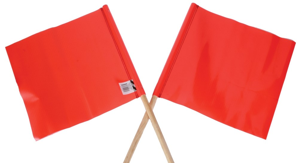 red flags.jpg