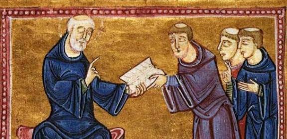 saint-benedict-rule.jpg