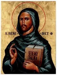 St.-Benedict-3