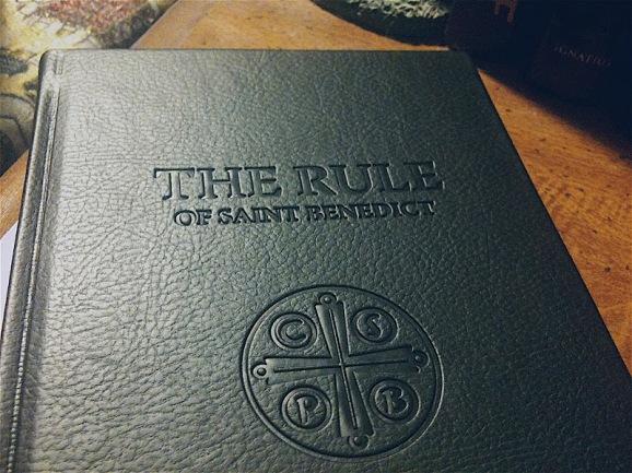the rule.JPG