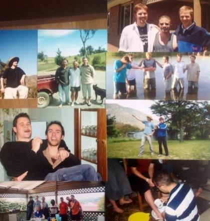 JGen snapshots.jpg