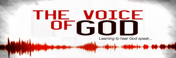 the-voice-of-god
