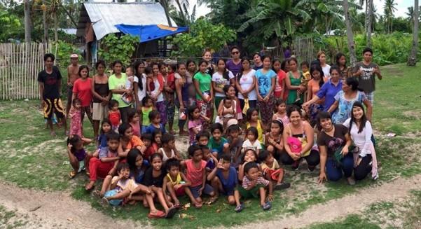 Molong big family.jpg