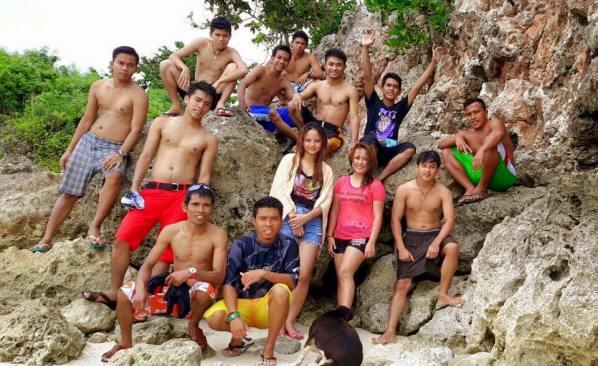 Molong disciples 2.jpg