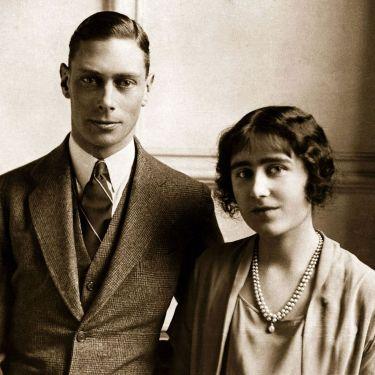 Albert and Elizabeth.jpg