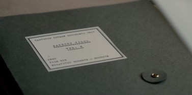 marburg-files