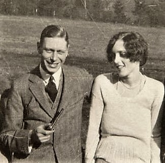 Prince Albert and Sheila Chisholm.jpg