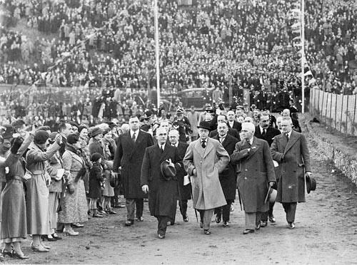South Wales 1932i