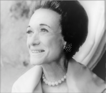 Wallis Simpson 1.png
