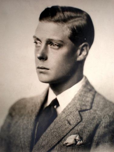 young edward viii.jpg