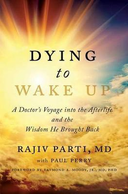 dying-to-wake-up