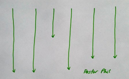 Pastor Phil.jpg