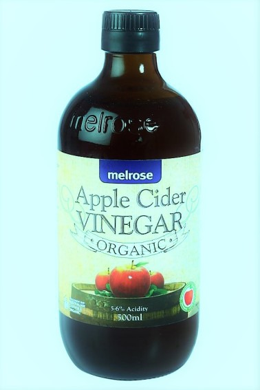 apple-cider-vinegar-