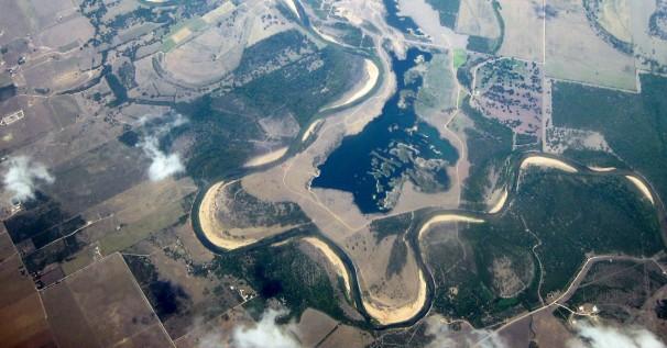 Colorado_River_Texas_Nada.jpg