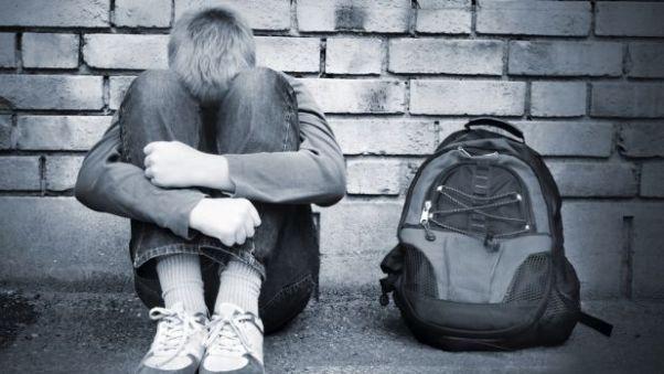 homeless boy.jpg