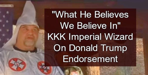 kkk endorsement.jpg