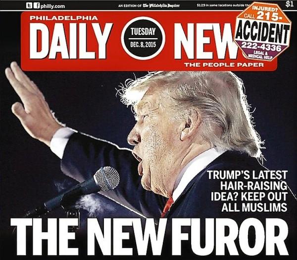 philadelphia_daily_news_trump_cover.jpg