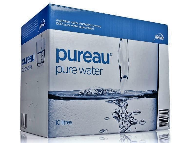 Pureau-Water-10ltr-Cask.jpg