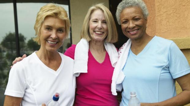 three great women.jpg