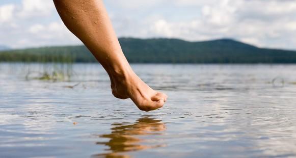 dip-toe-in-water