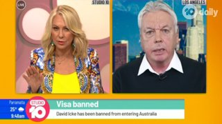 kerri anne and david icke